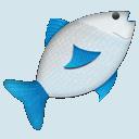 ribalkamagazin.ru favicon